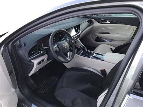opel insignia 2017 inside opel insignia grand sport interior spy shot indian autos