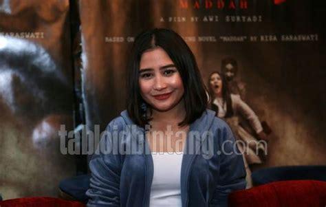 film everest tayang di bioskop indonesia 6 film indonesia ini siap tayang di bioskop pada maret