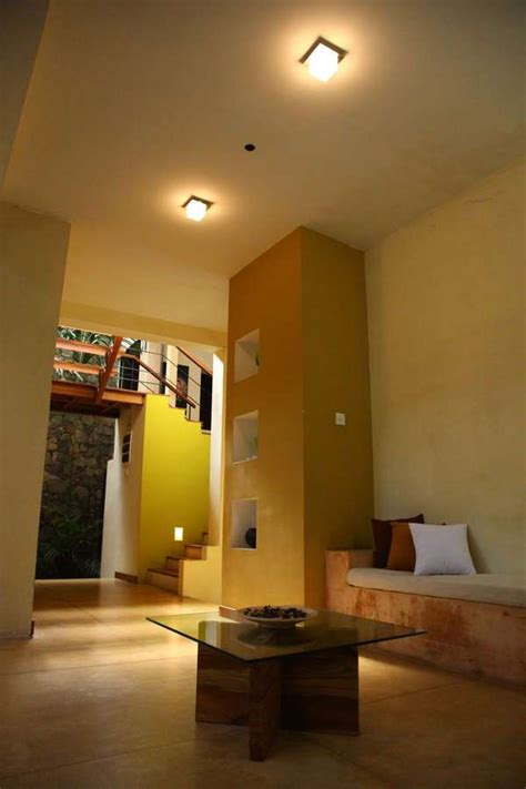 home lighting design sri lanka madura house at kiribathgoda in sri lanka by damith