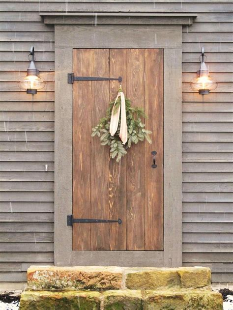 Rustic Front Door 25 Best Ideas About Front Door Steps On Front Steps Front Steps And Front