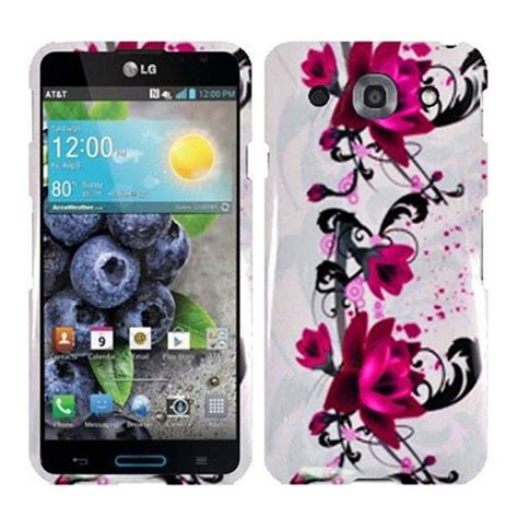 Kece Cover For Lg Optimus G Pro E980 Limited phone for lg optimus g pro e980 e985 e986 e940 cover