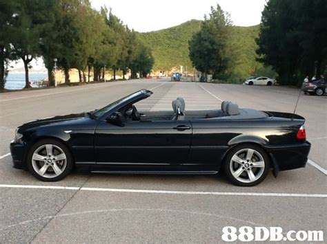 Bmw Convertible For Sale by Bmw 330ci For Sale Convertible Buy Sell And Car