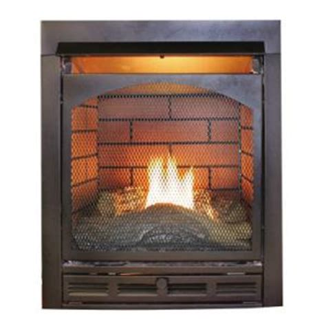Fireplace Inserts Charleston Sc by Charleston Forge Gas Fireplace Fireplaces