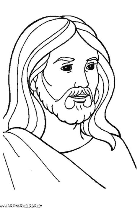 dibujos biblicos dibujos de la biblia angeles para dibujos de la biblia para colorear 009