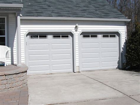 Cbell Overhead Door A1 Garage Door Photos For A1 Overhead Garage Door Services Yelp Roller Garage Doors A1 Garage