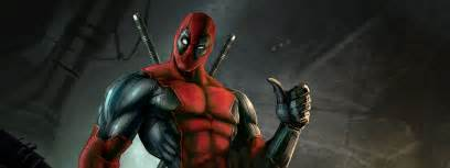 deadpool review ign