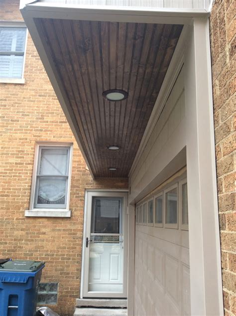 bead board siding roofs soffits great american exteriors