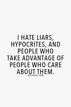 how to read and spot a liar never be lied to again books best 25 liars quotes ideas on this is me
