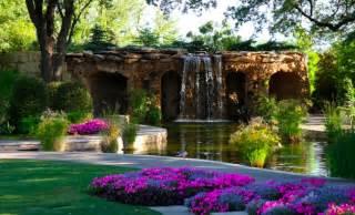 Botanical Garden Dallas Tx General Summer At The Arboretum At Dallas Arboretum Botanical Garden Up To 47 My