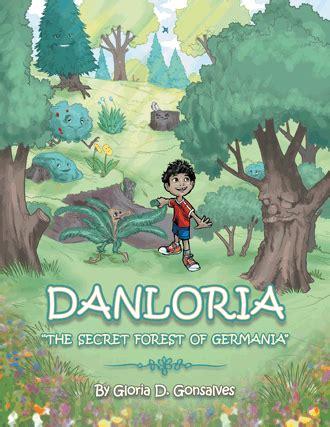 author house authorhouse presents gloria d gonsalves and danloria gloria d gonsalves