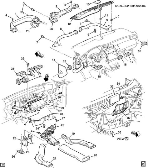 download car manuals 2001 cadillac deville spare parts catalogs dodge ram 1500 front ke parts diagram imageresizertool com