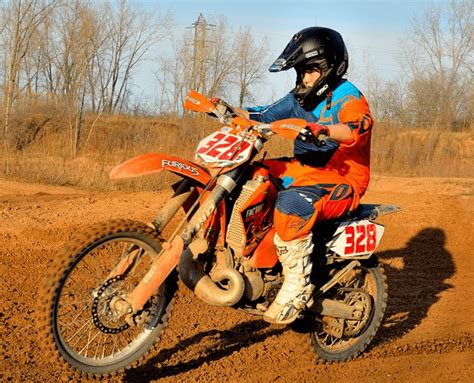 we buy any motocross bike why should your child ride road motorbikes we buy