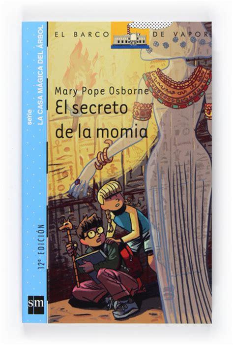 libro el secreto del nilo el antiguo egipto para los m 225 s peques de la casa