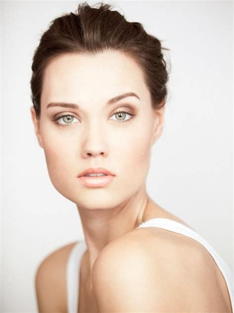 17 best images about laura james on pinterest top picture of laura james antm cycle 19 pinterest