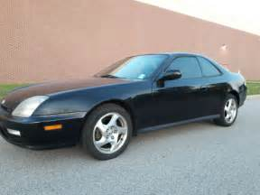Honda Prelide Honda Prelude Vtec For Sale Used Cars On Buysellsearch