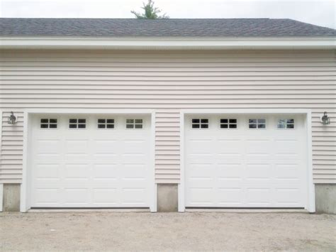 9 by 7 garage door garage 9 x 7 garage door home garage ideas