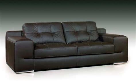 Sofa Exclusive fiore exclusive italian leather sofa leather sofas