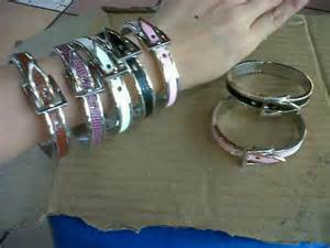 Gelang Hermes 10 Gelang Hermes Suzancollections