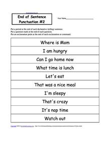 english worksheets for grade 2 english worksheets for