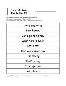 Subject verb agreement worksheets additionally helping verbs have or