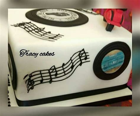 northern soul  birthday cake dears  day party   birthday cake bithday cake