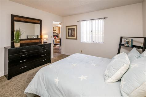 1 bedroom apartments henderson nv sunset winds apartments rentals henderson nv