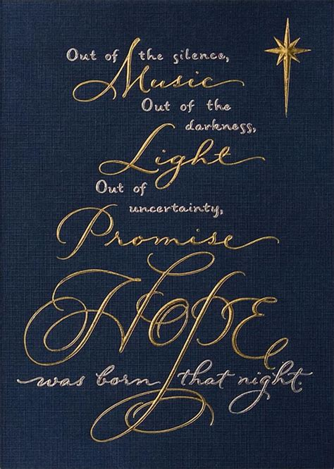 images of christian christmas quotes out of the silence christmas pinterest christmas