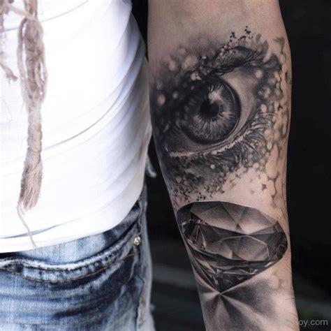 diamond eye tattoo hours eye tattoos tattoo designs tattoo pictures