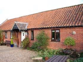 Waterfall Farm Cottages waterfall farm cottages in norfolk the