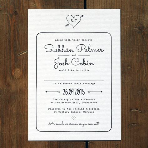 wedding invitation wording rsvp email wedding rsvp email sle mini bridal