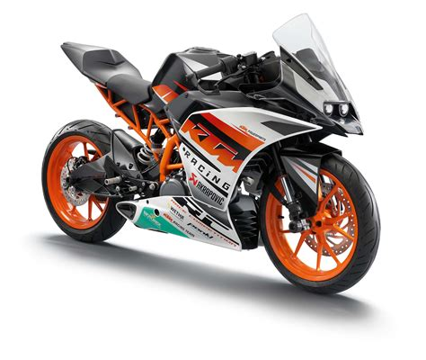 Ktm Duke Rc390 Price In India Ktm Rc390 Coming To America 5 499 Asphalt Rubber