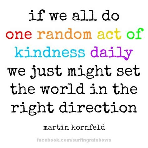 practical kindness 52 ways to bring more compassion courage and kindness into your world books best 25 take a smile ideas on be happy and
