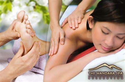 min full body massage  min xiamen foot massage