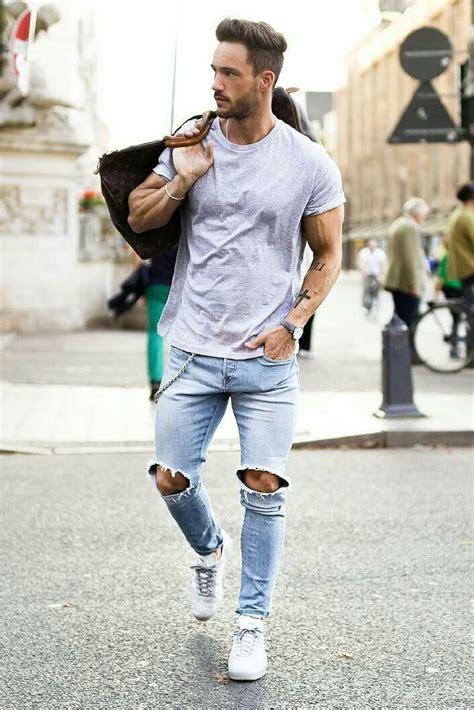 best 25 classic mens fashion ideas on classic