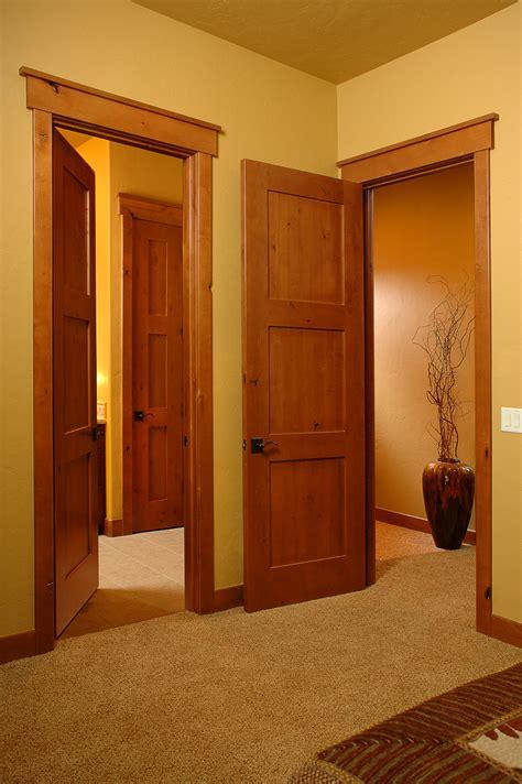 Interior Doors Island Exterior Doors Long Island Ny And Craftsman Interior On