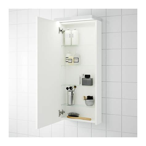 ikea bathroom wall shelf godmorgon ikea wall cabinet nazarm com