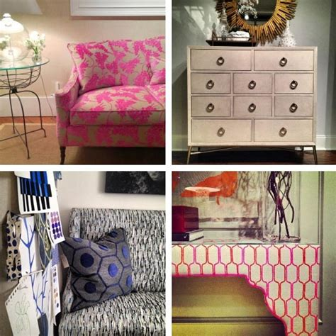 Apartment Therapy Janel Laban 433 Best Images About High Point Market Hpmkt