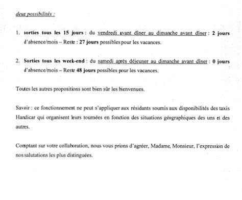 Modèle Lettre De Recommandation Femme De Ménage Lettre De Motivation Emploi Homme De Menage Employment Application
