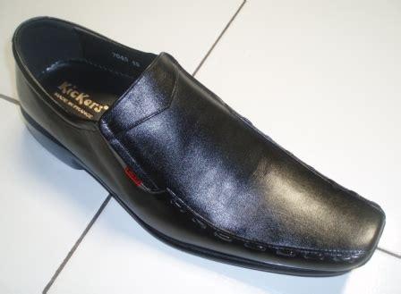 Sepatu Kickers Casual 7 Addict3d aa doddy shop sepatu kickers pantofel boots