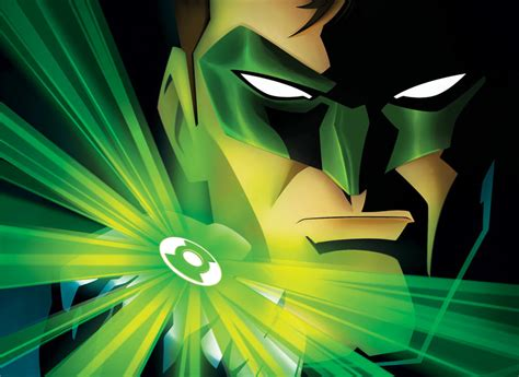 green lantern colors in brightest day four colors