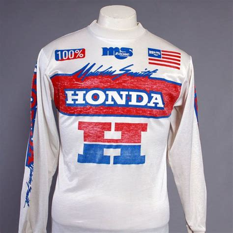 vintage motocross jersey 17 best images about mx algemeen on legends