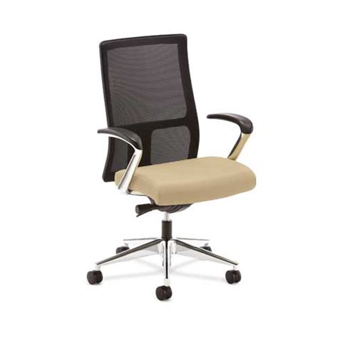 hon ignition chair hon ignition 187 kentwood office furniture 187 west michigan s