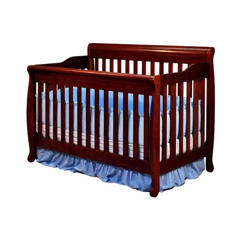 Babie Cribs Crib Net To Keep Baby In Home Improvement
