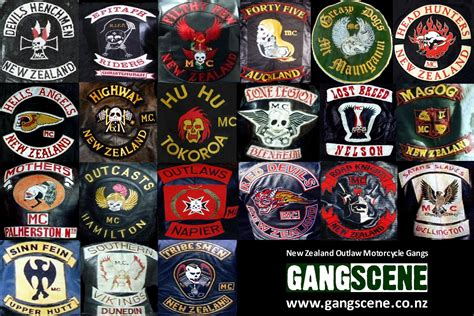 biker colors the gallery for gt biker patches