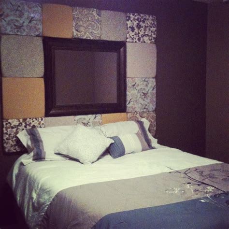 homemade headboards for king size beds homemade headboards king size beds and headboards on