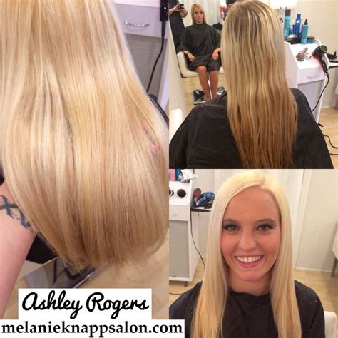 platinum blonde transformation before and after transformation to platinum blonde using
