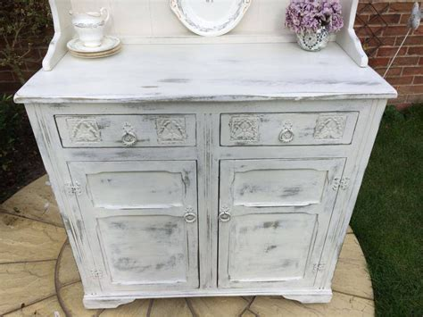 how to create different furniture styles with chalk paint techniques the decorating centre