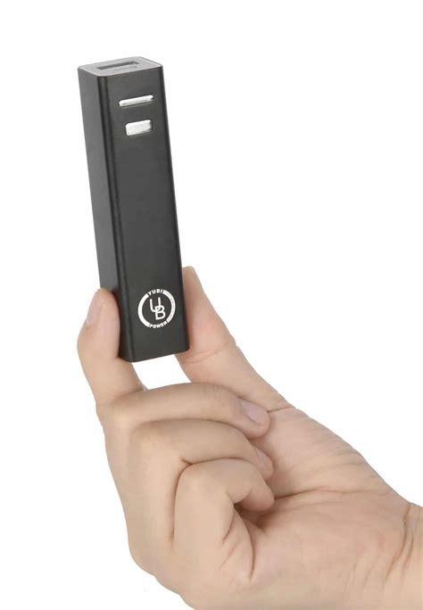 power bank handy cheap small handy best portable power bank best