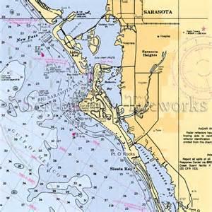 florida point of rocks sarasota lido key nautical