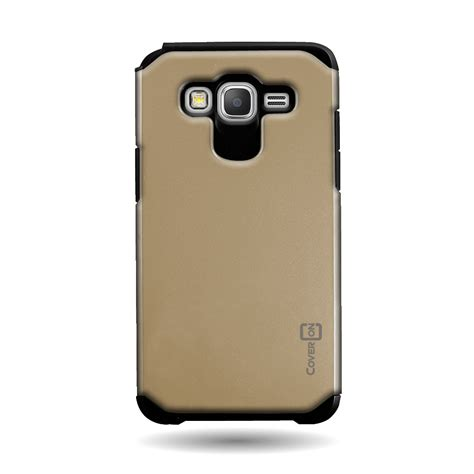 Chocolate Of Chocolate Casecoverhardcase Galaxy Grand Prime for samsung galaxy grand prime tough impact hybrid cover protective ebay